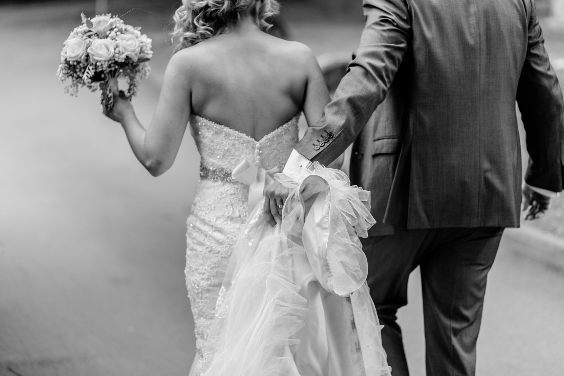 Wedding-Dresses-4357