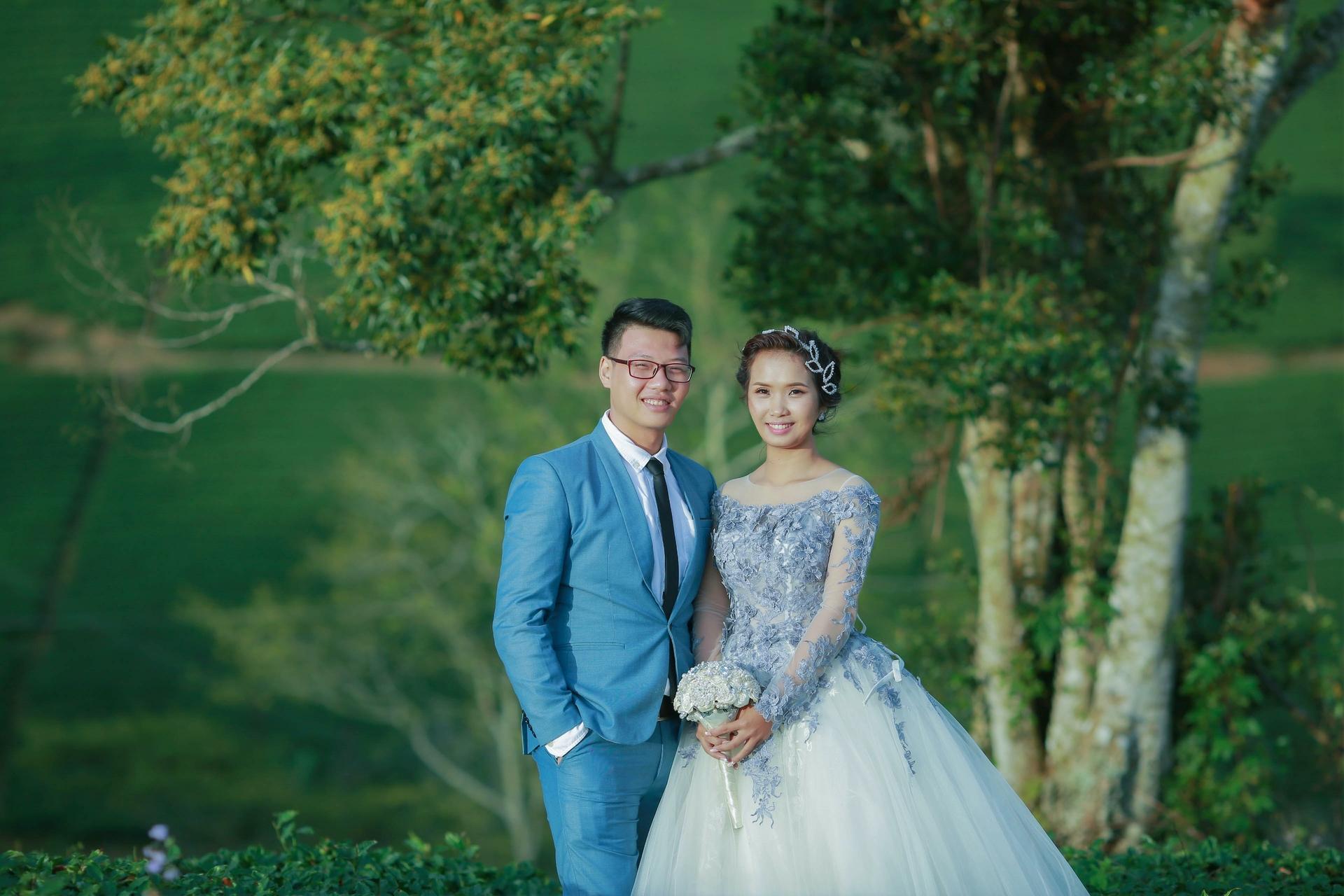 Wedding-Dresses-4386