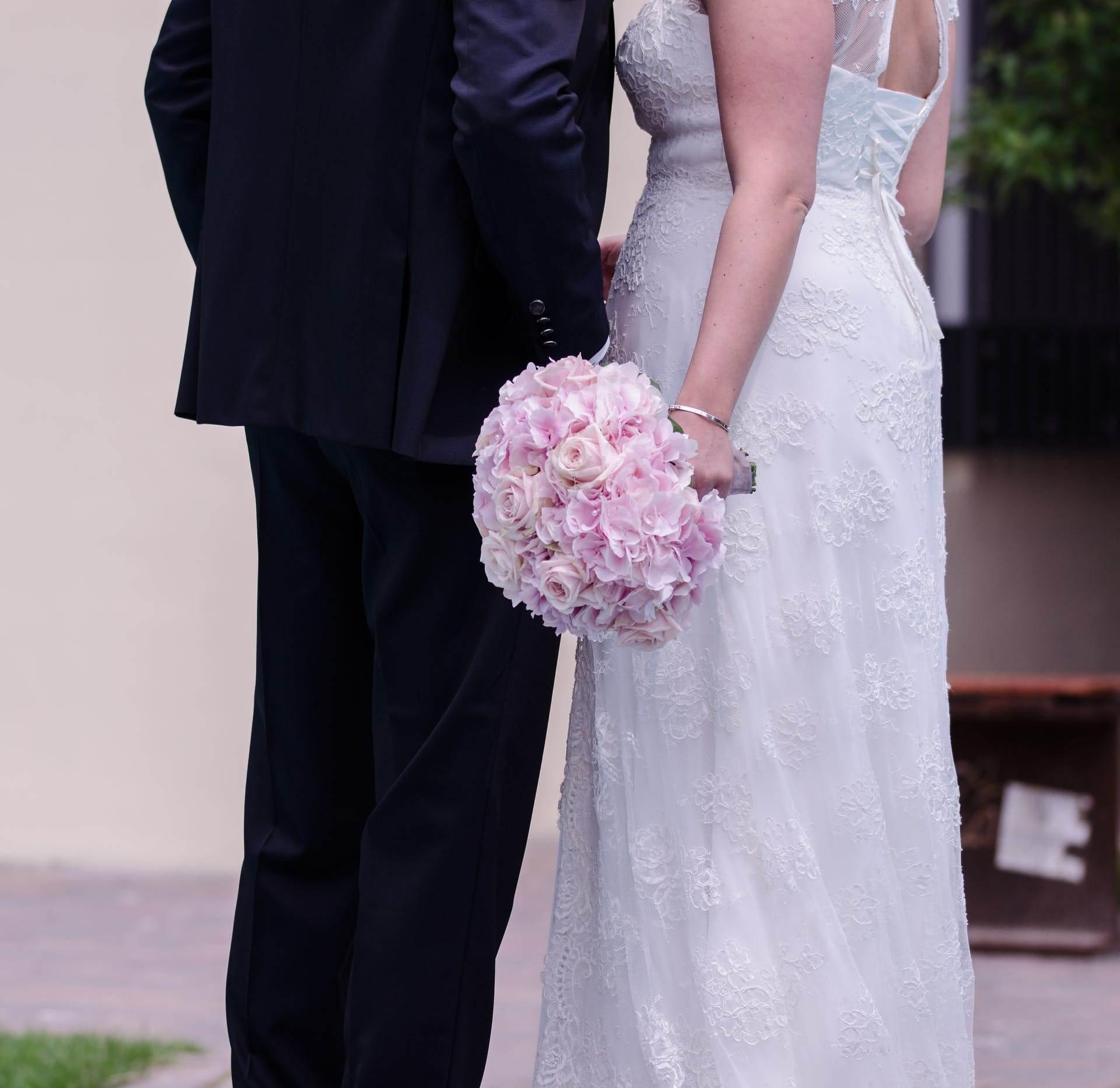 Wedding-Dresses-2680