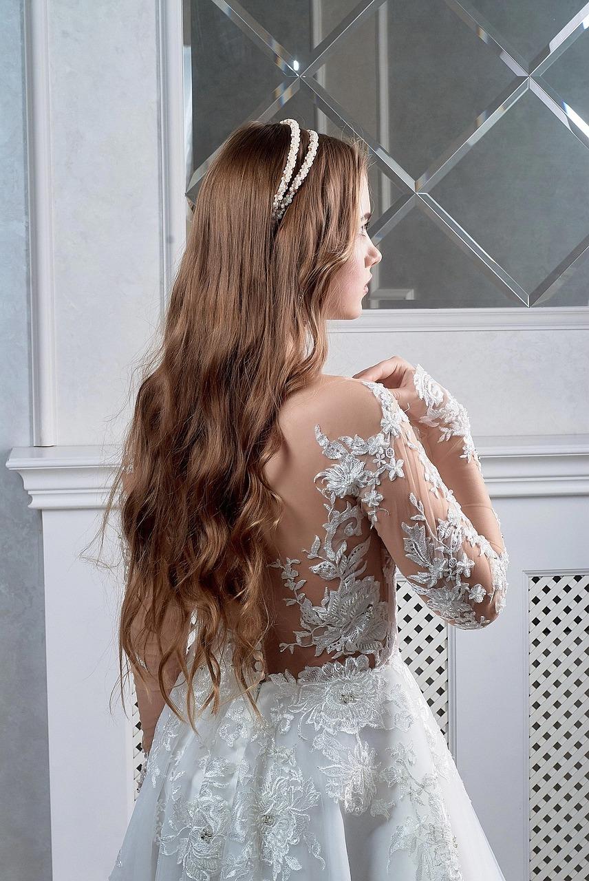 Wedding-Dresses-3379