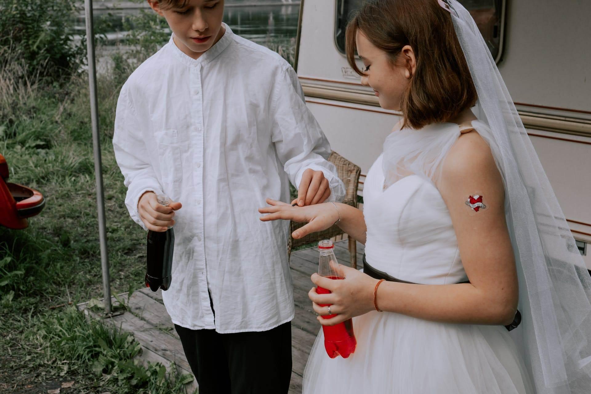 Wedding-Dresses-2797