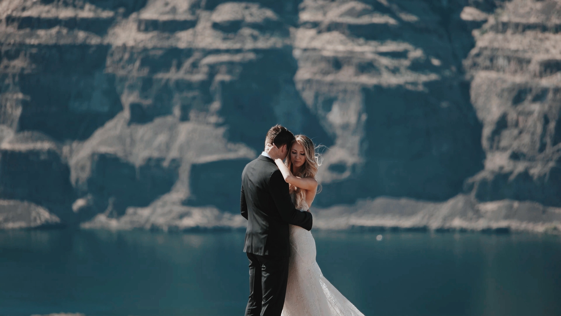 Wedding-Dresses-4320