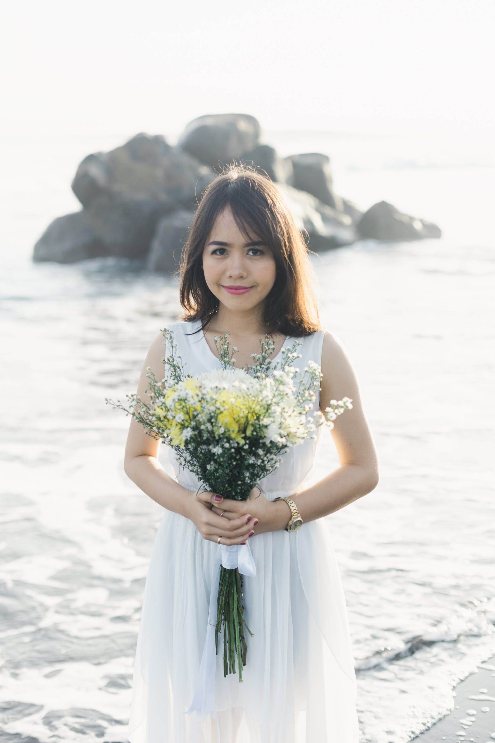 Wedding-Dresses-2884