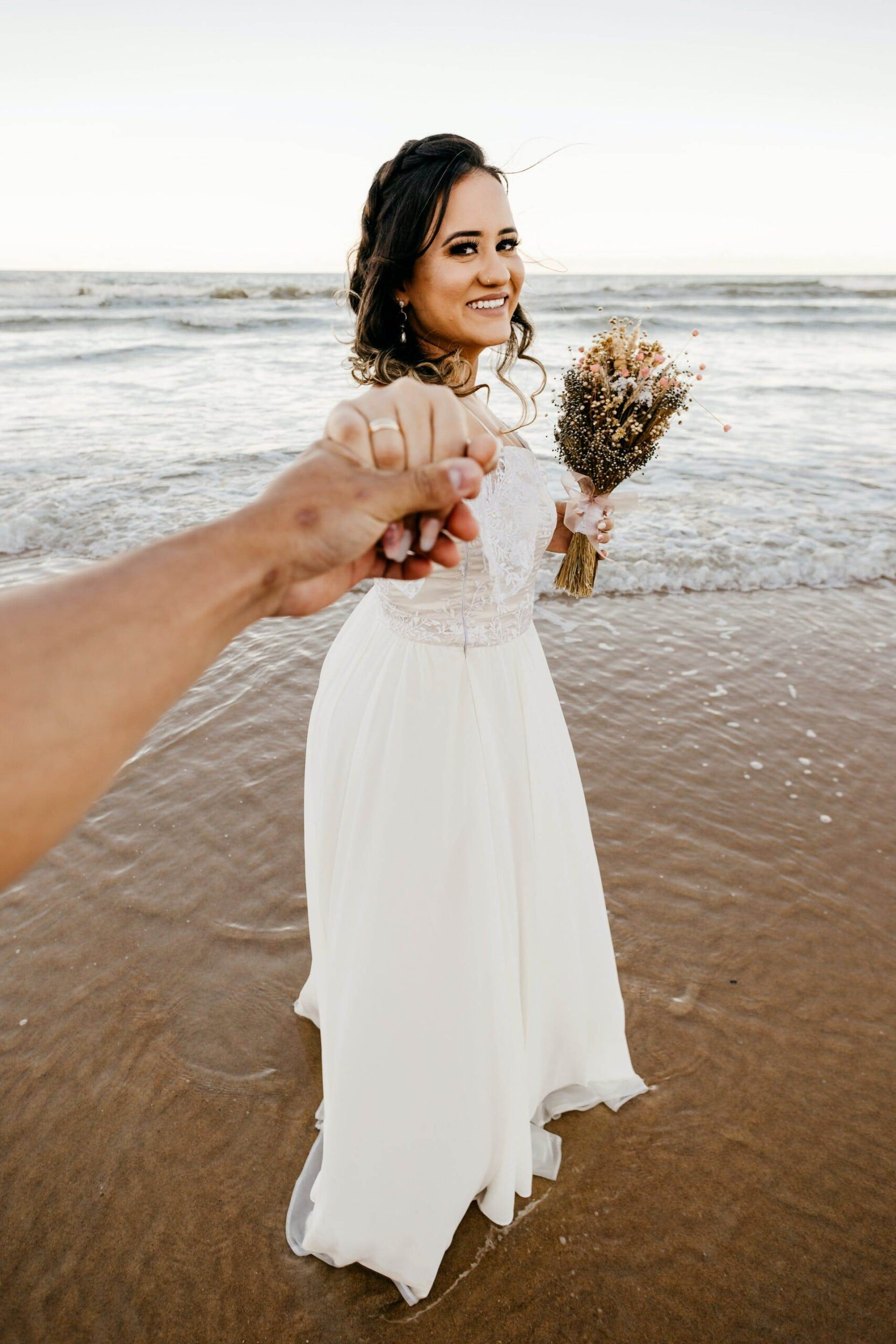 Wedding-Dresses-3337