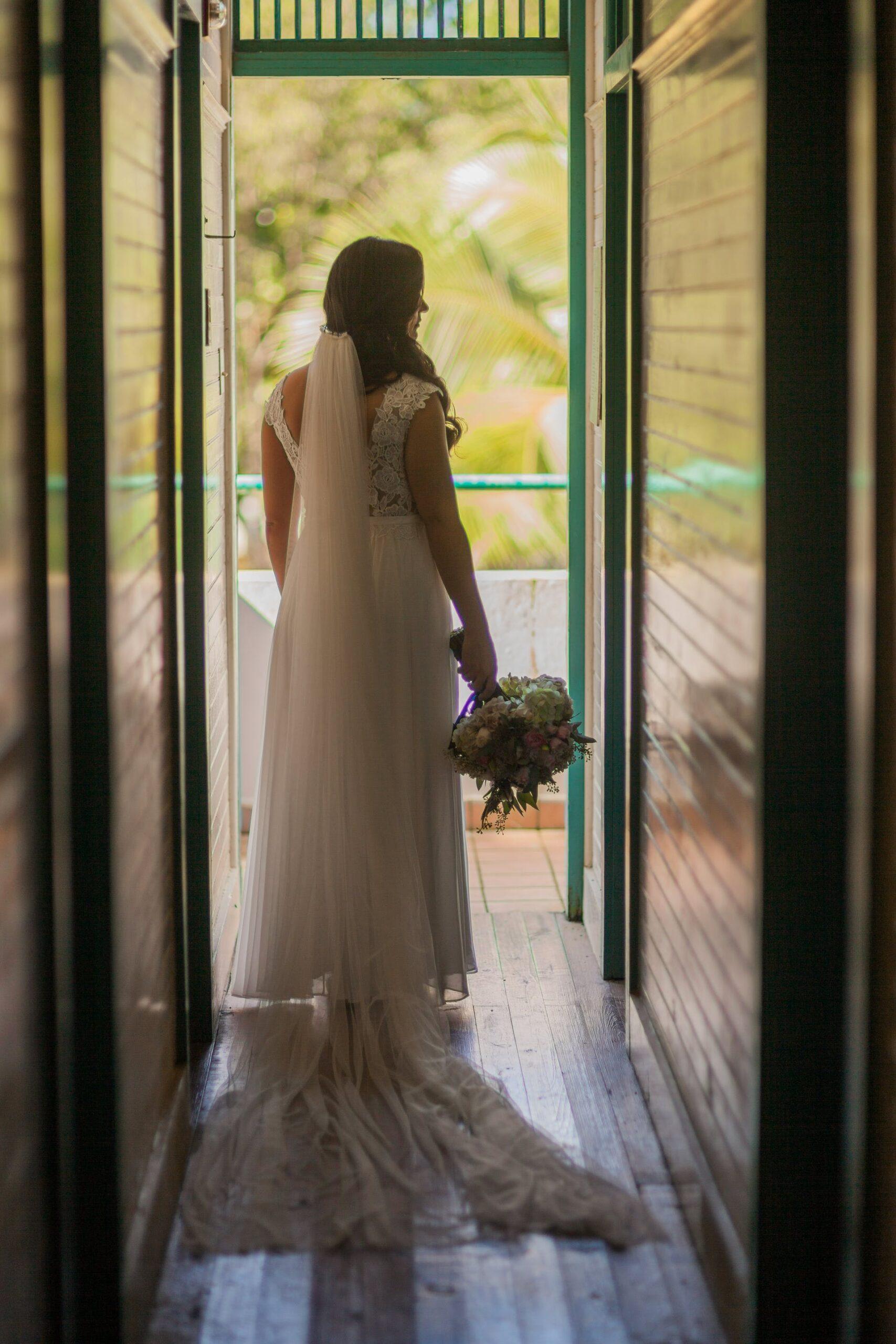 Wedding-Dresses-4259