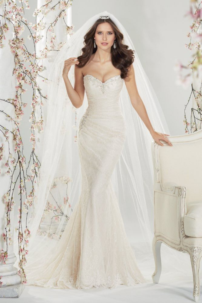 Wedding-Dresses-0901