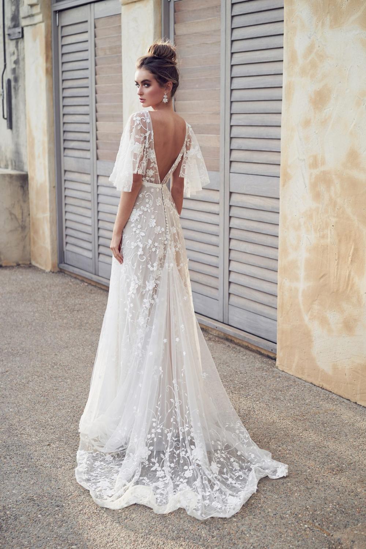 Wedding-Dresses-3739