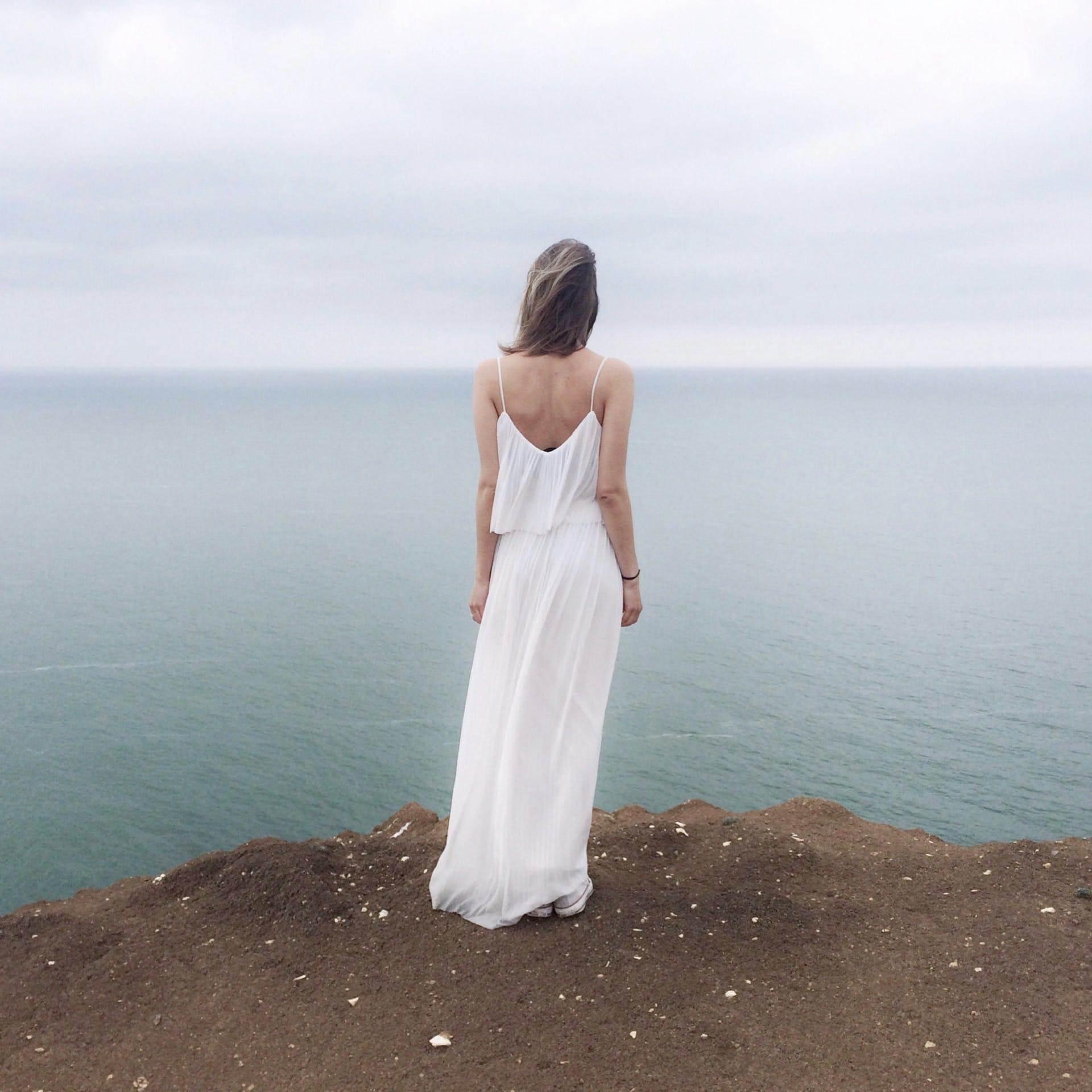 Wedding-Dresses-2849