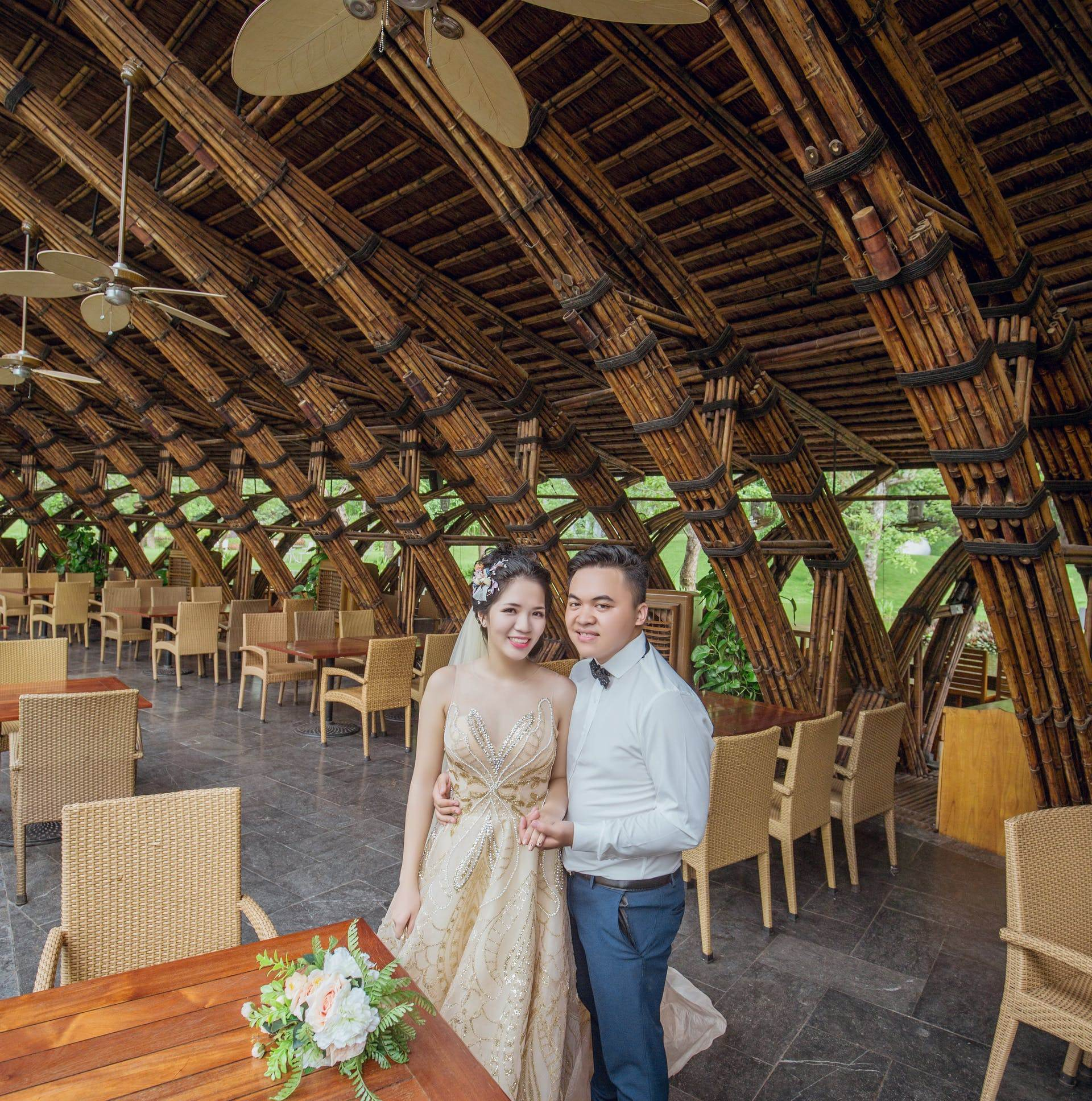 Wedding-Dresses-3618