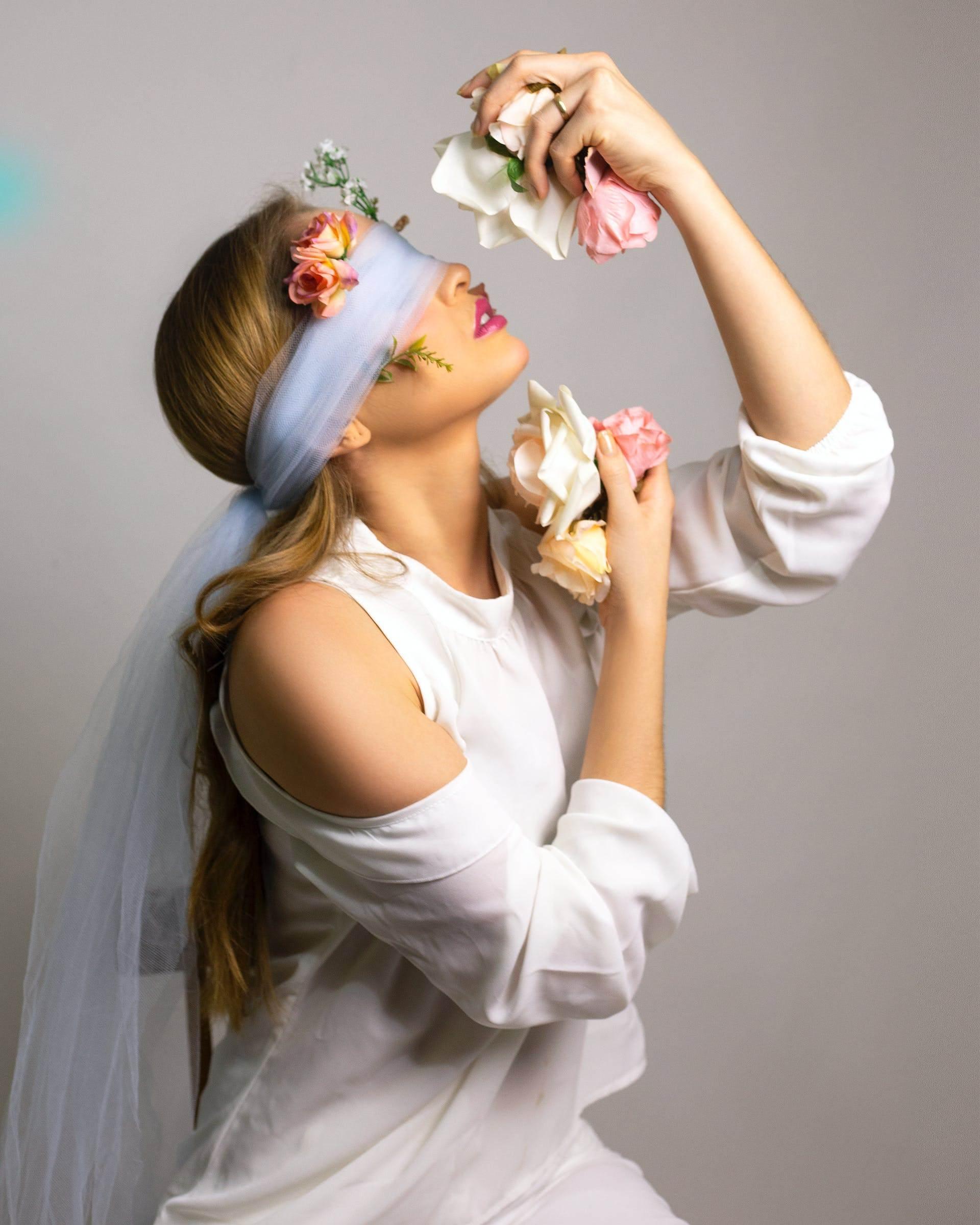 Wedding-Dresses-3105