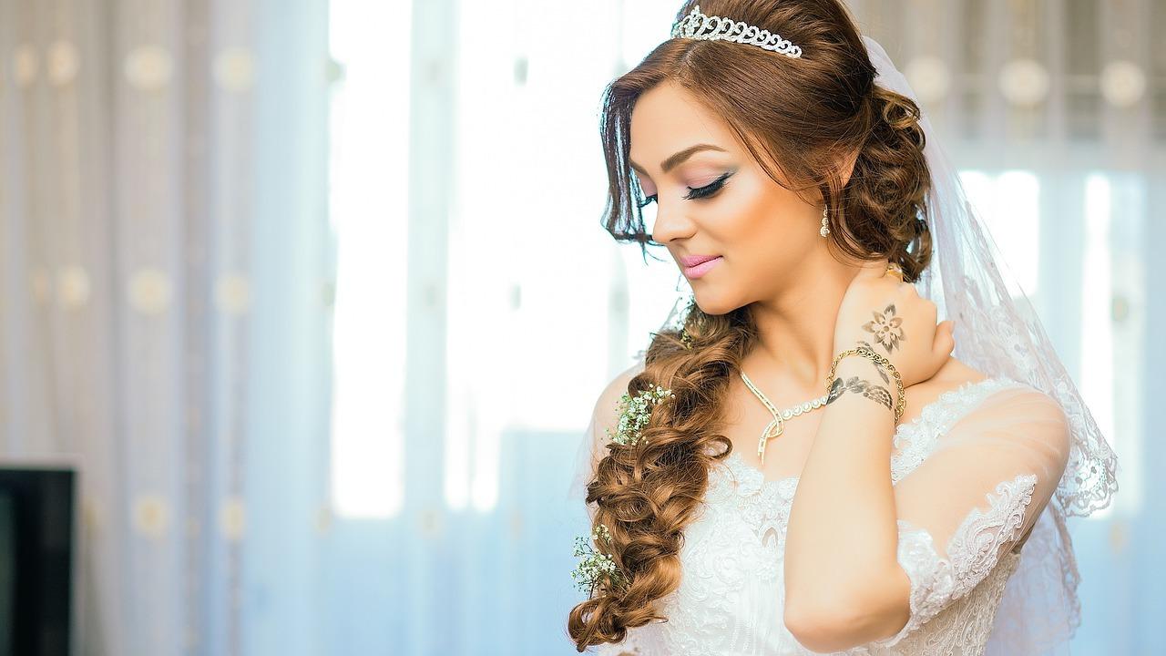 Wedding-Dresses-2604