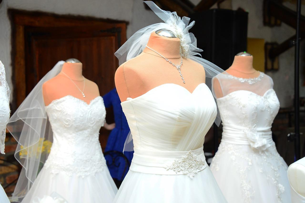 Wedding-Dresses-2691