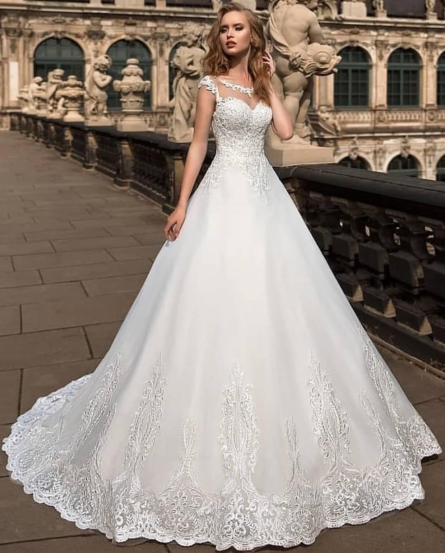 Wedding-Dresses-1719