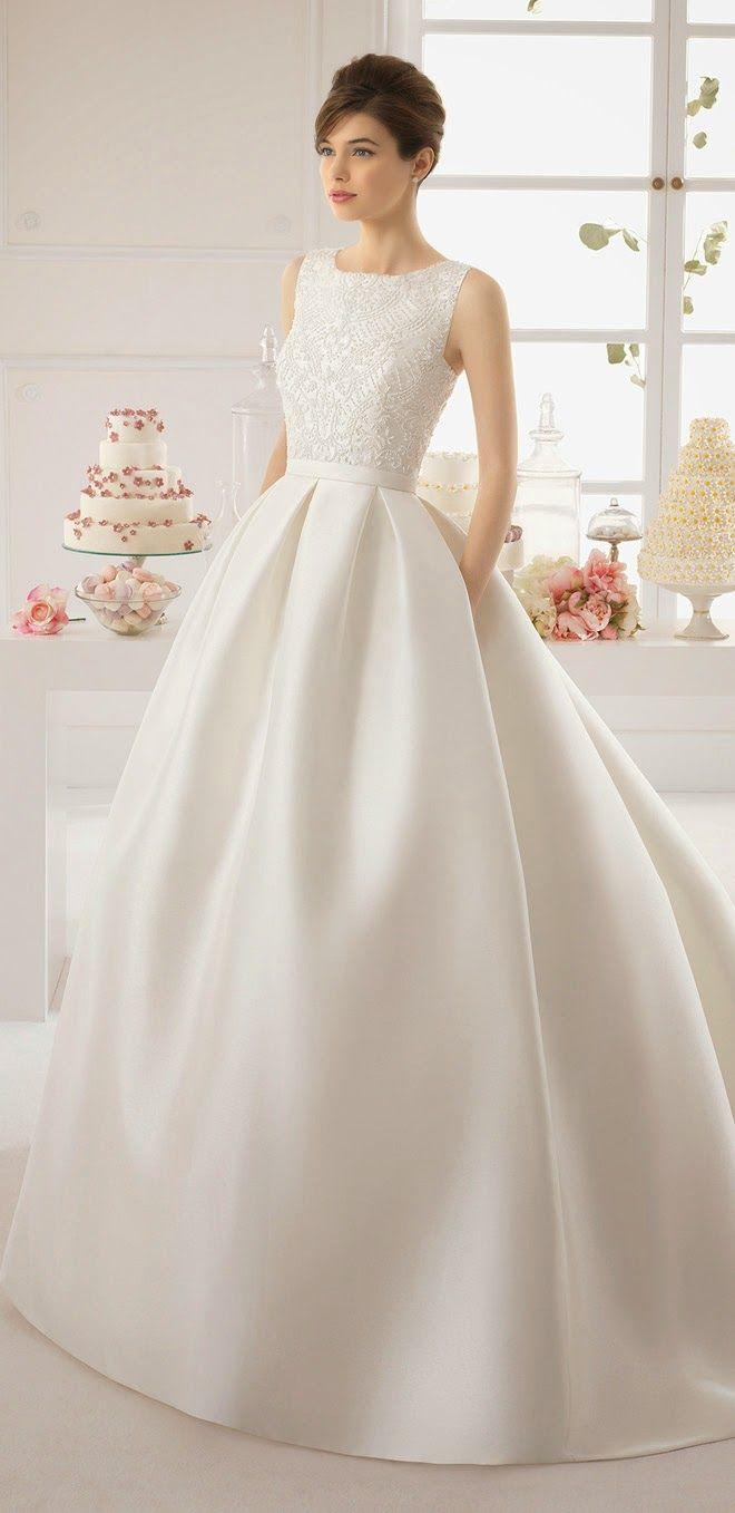 Wedding-Dresses-1470