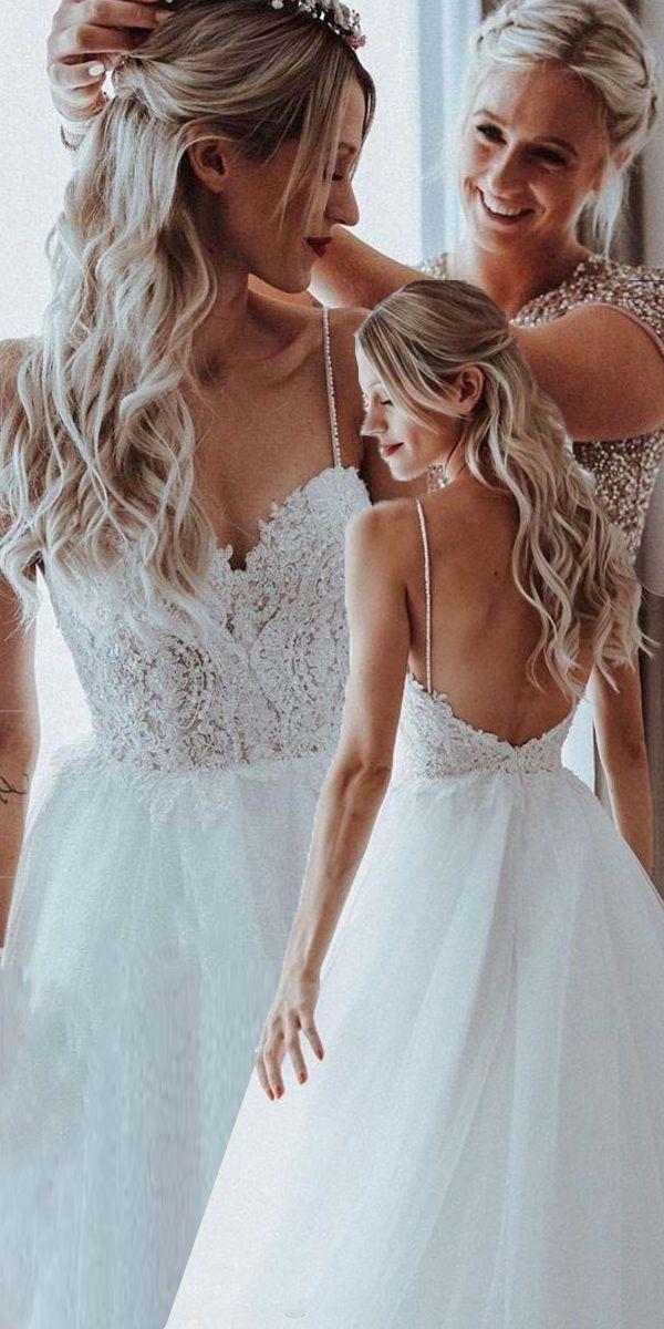 Wedding-Dresses-2251