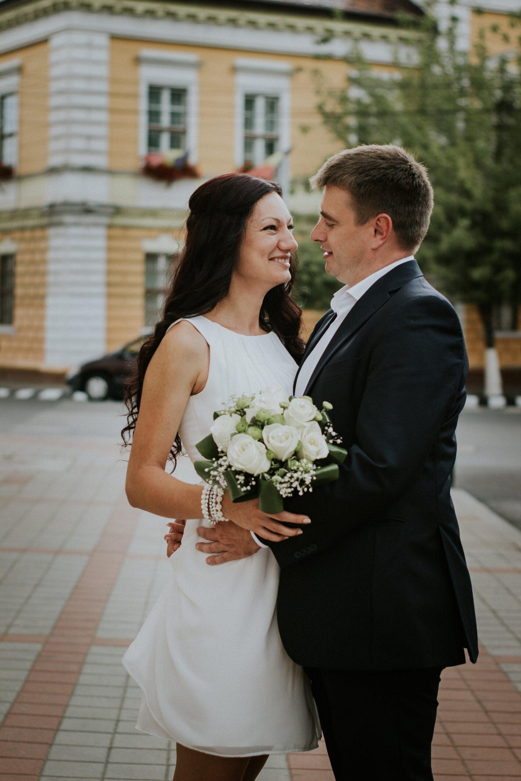 Wedding-Dresses-4172