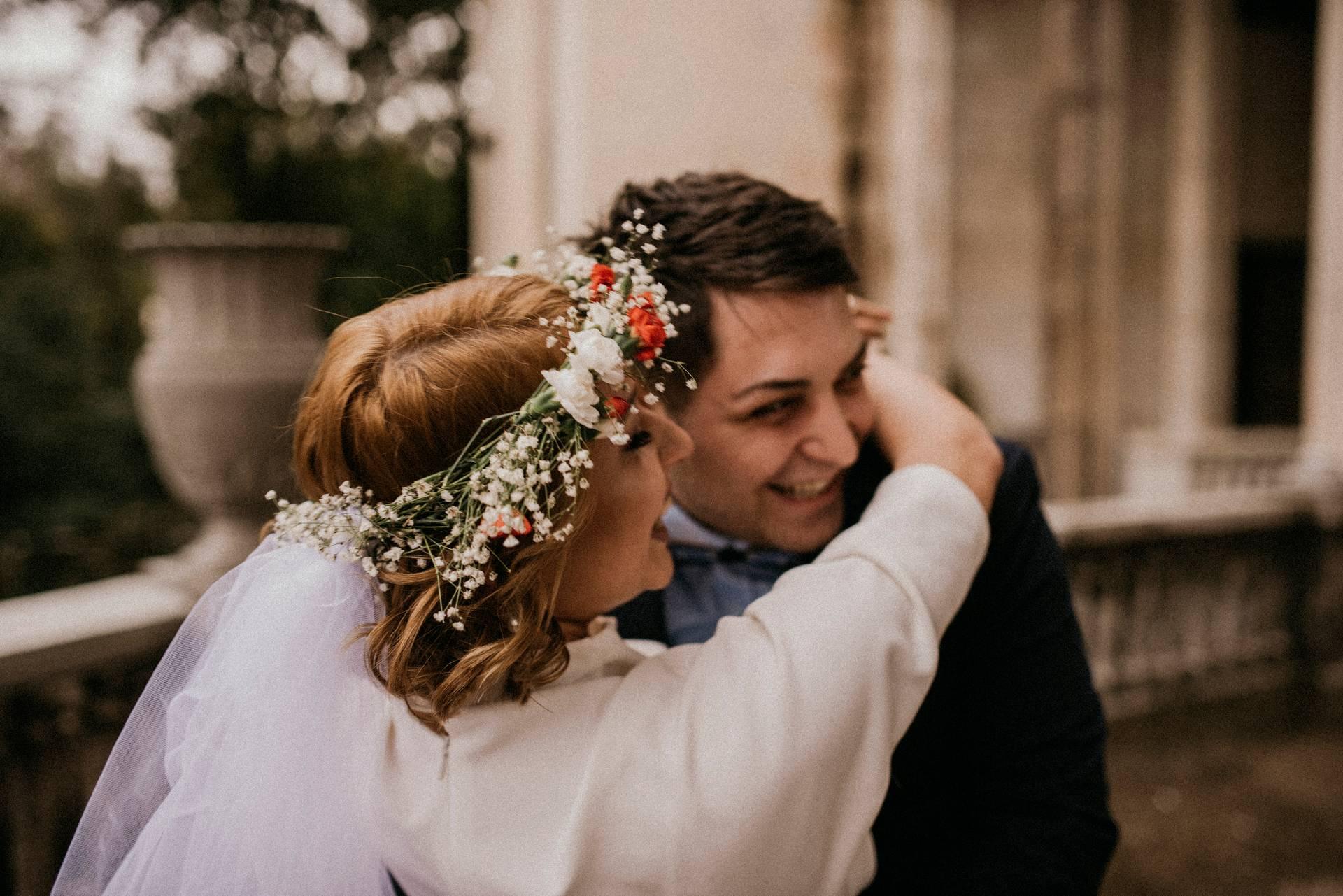 Wedding-Dresses-4121