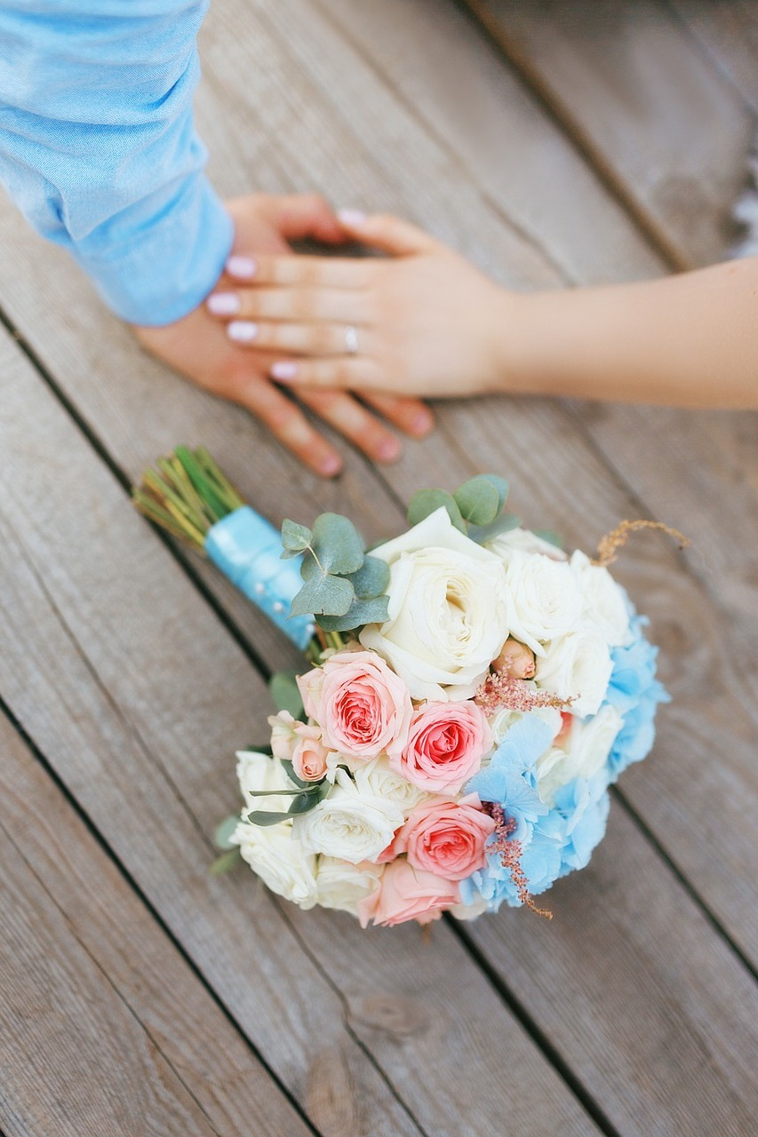 Wedding-Dresses-2889