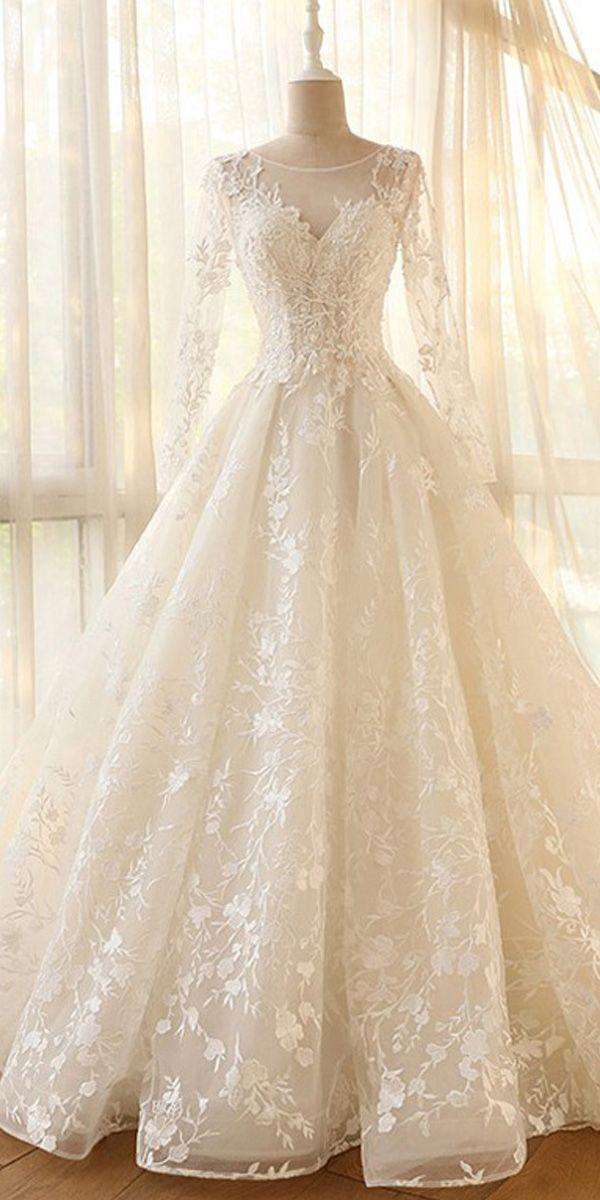 Wedding-Dresses-1398