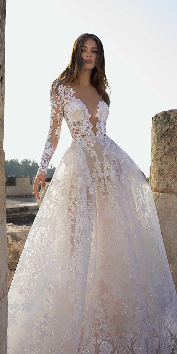 Wedding-Dresses-2036