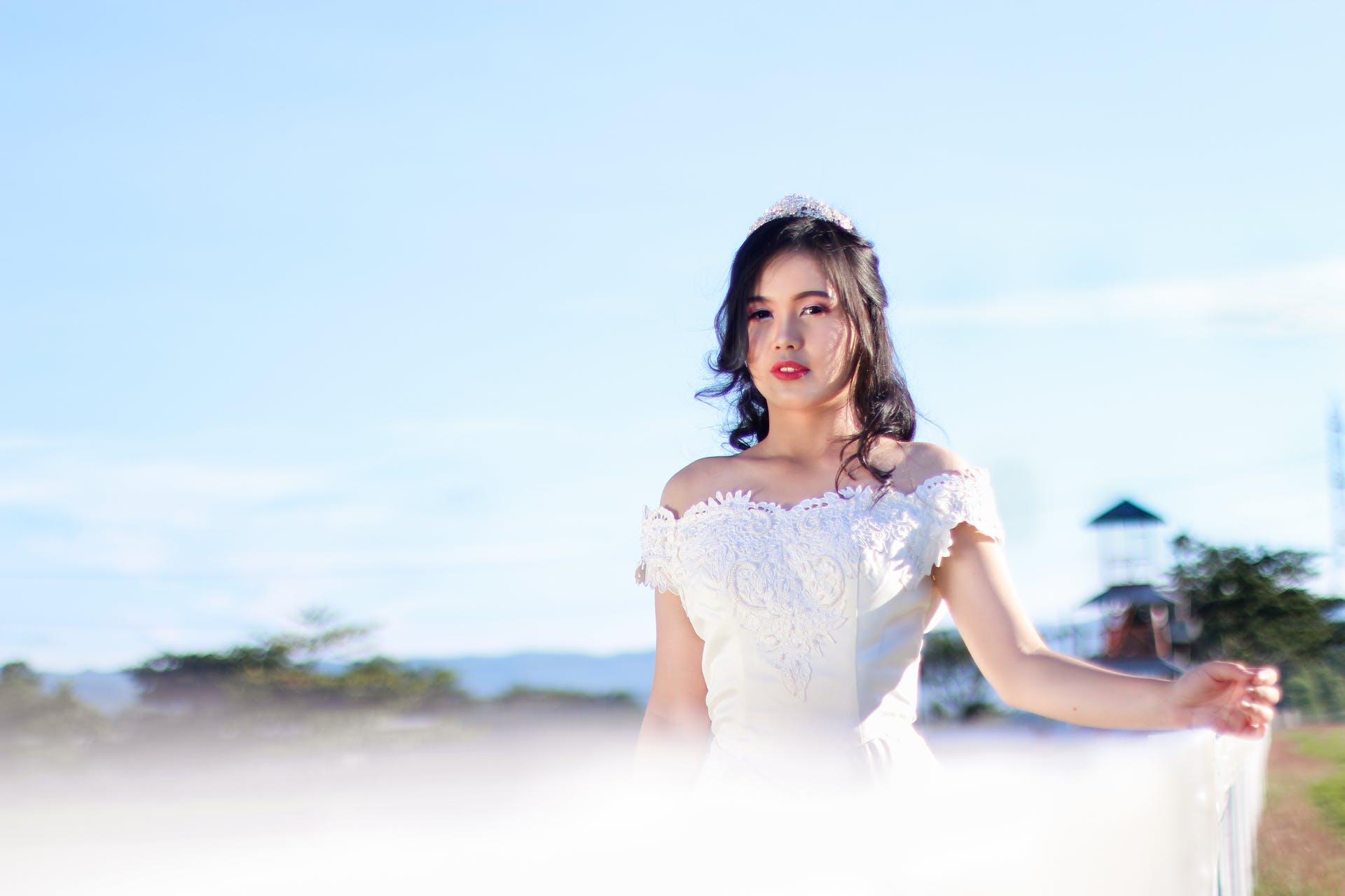 Wedding-Dresses-3888