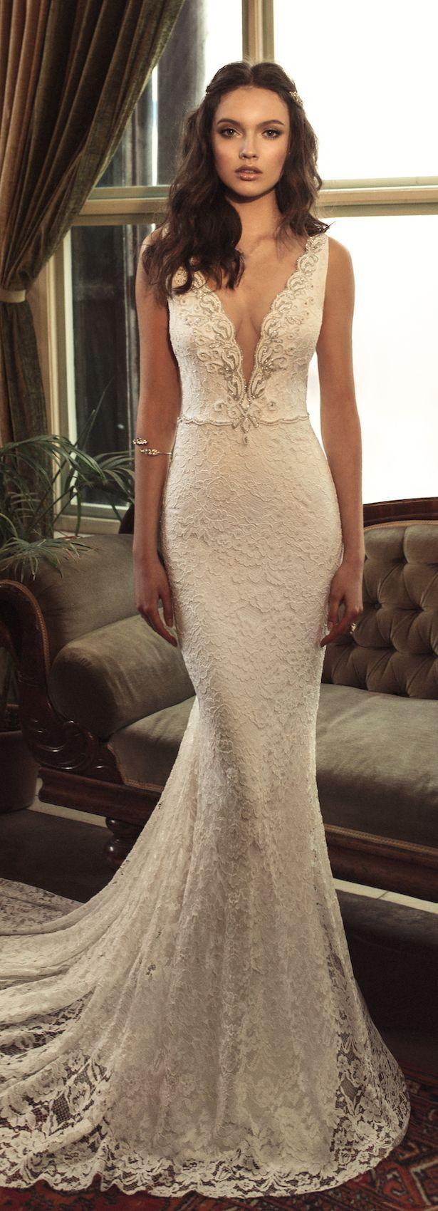 Wedding-Dresses-0974