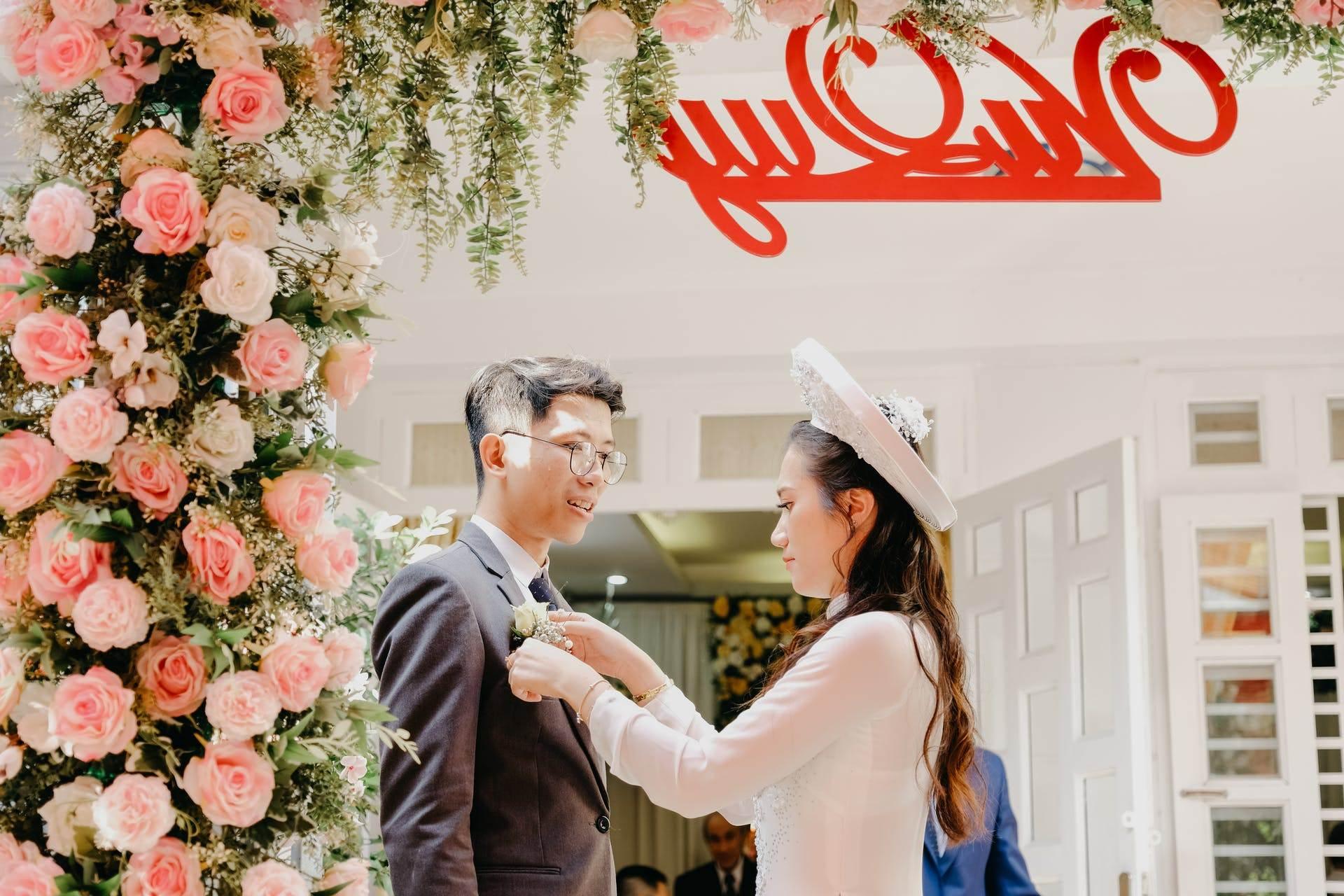 Wedding-Dresses-3153
