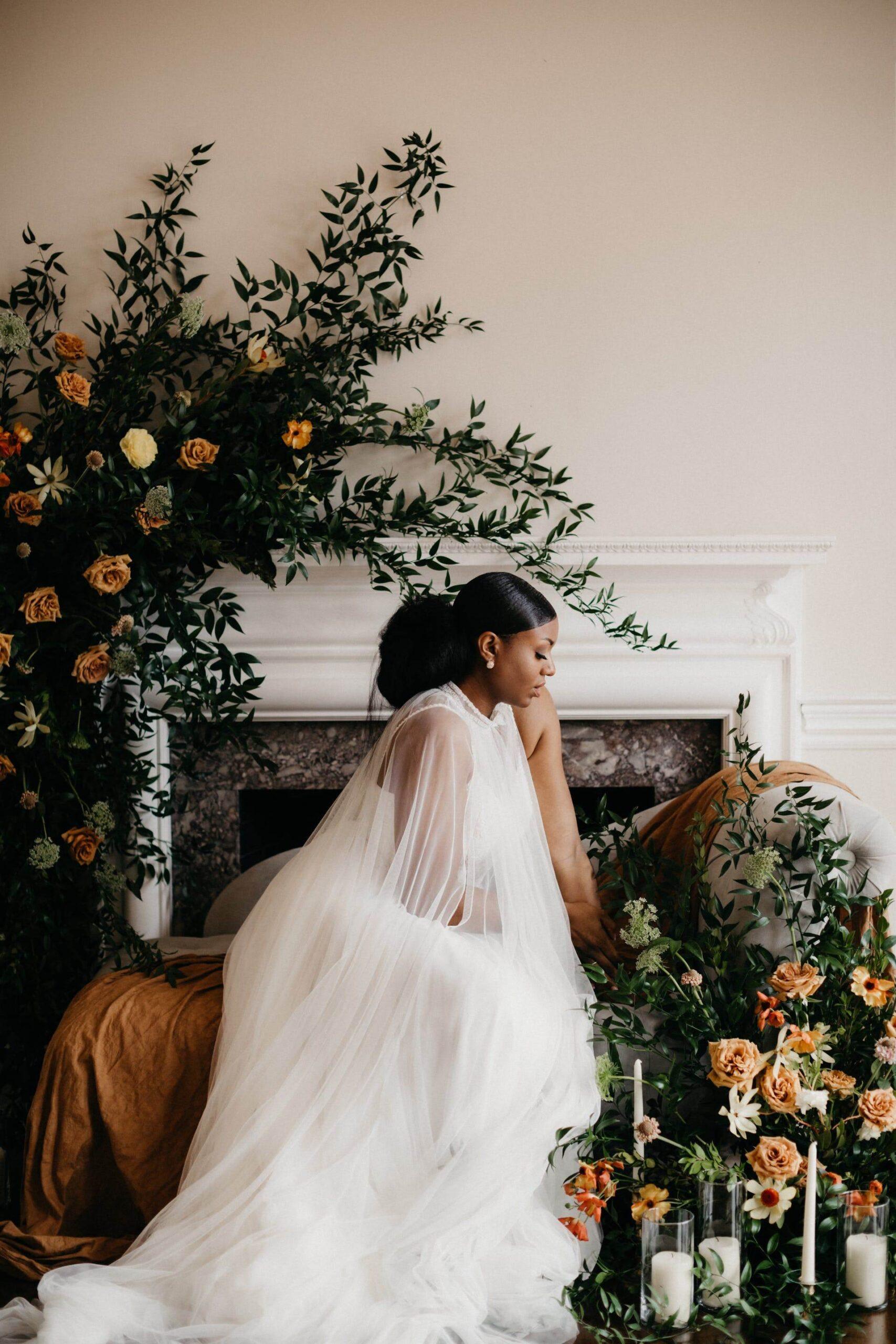Wedding-Dresses-3514