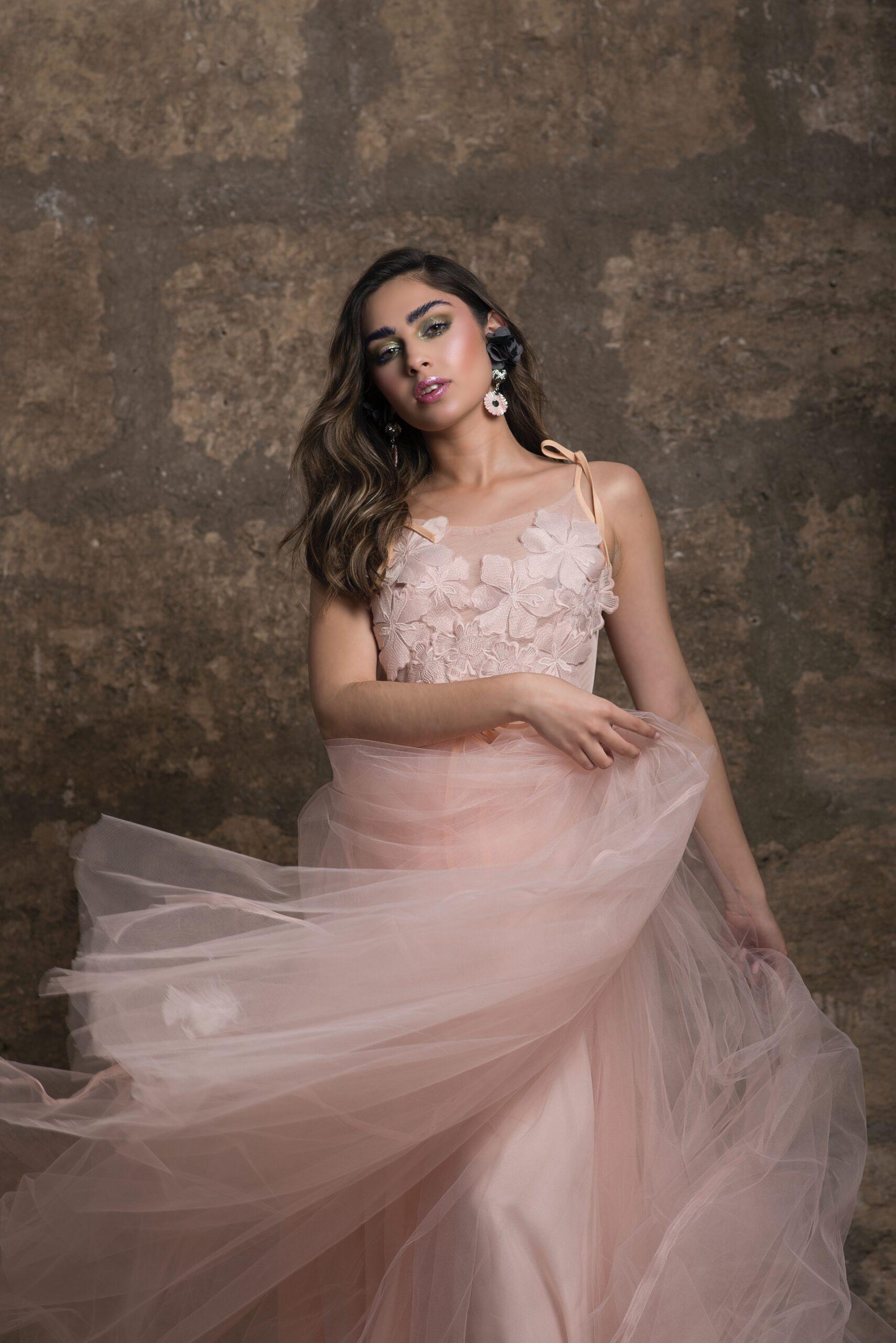 Wedding-Dresses-4566