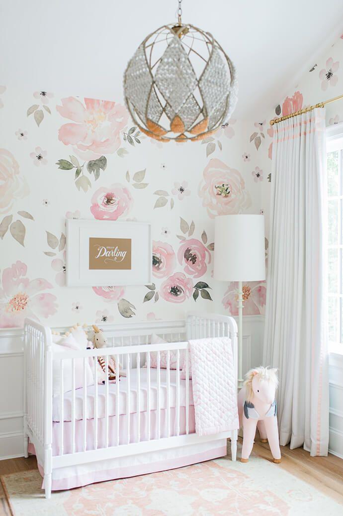 Baby-Room-0496