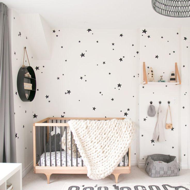 Baby-Room-2050