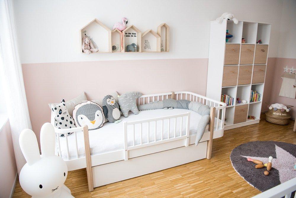 Baby-Room-0899