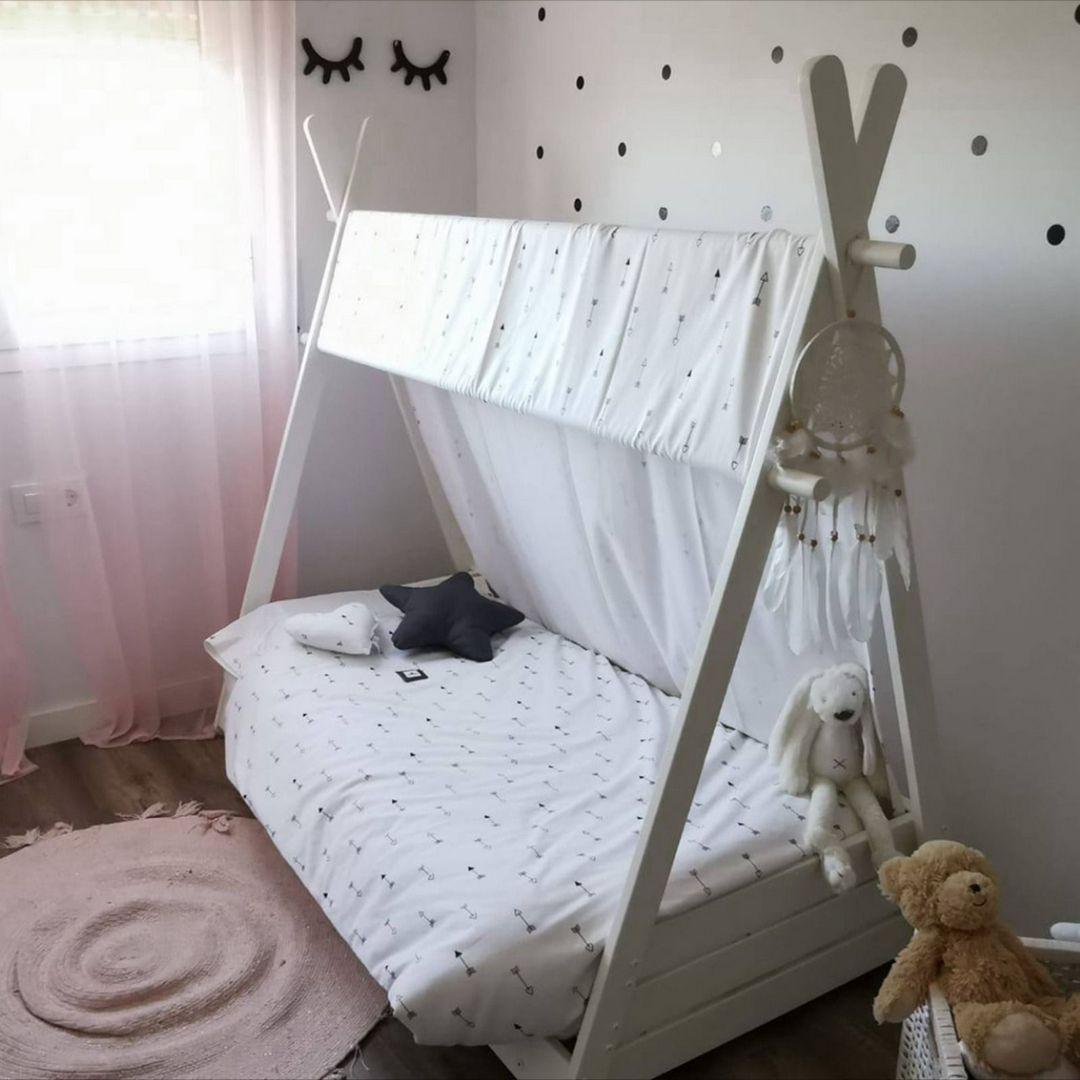 Baby-Room-1180