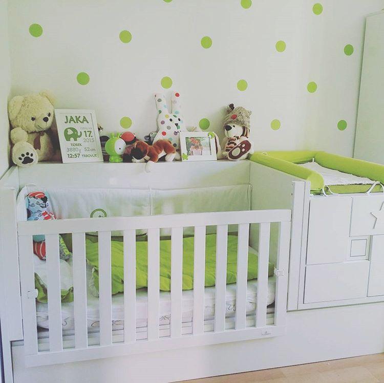 Baby-Room-0225