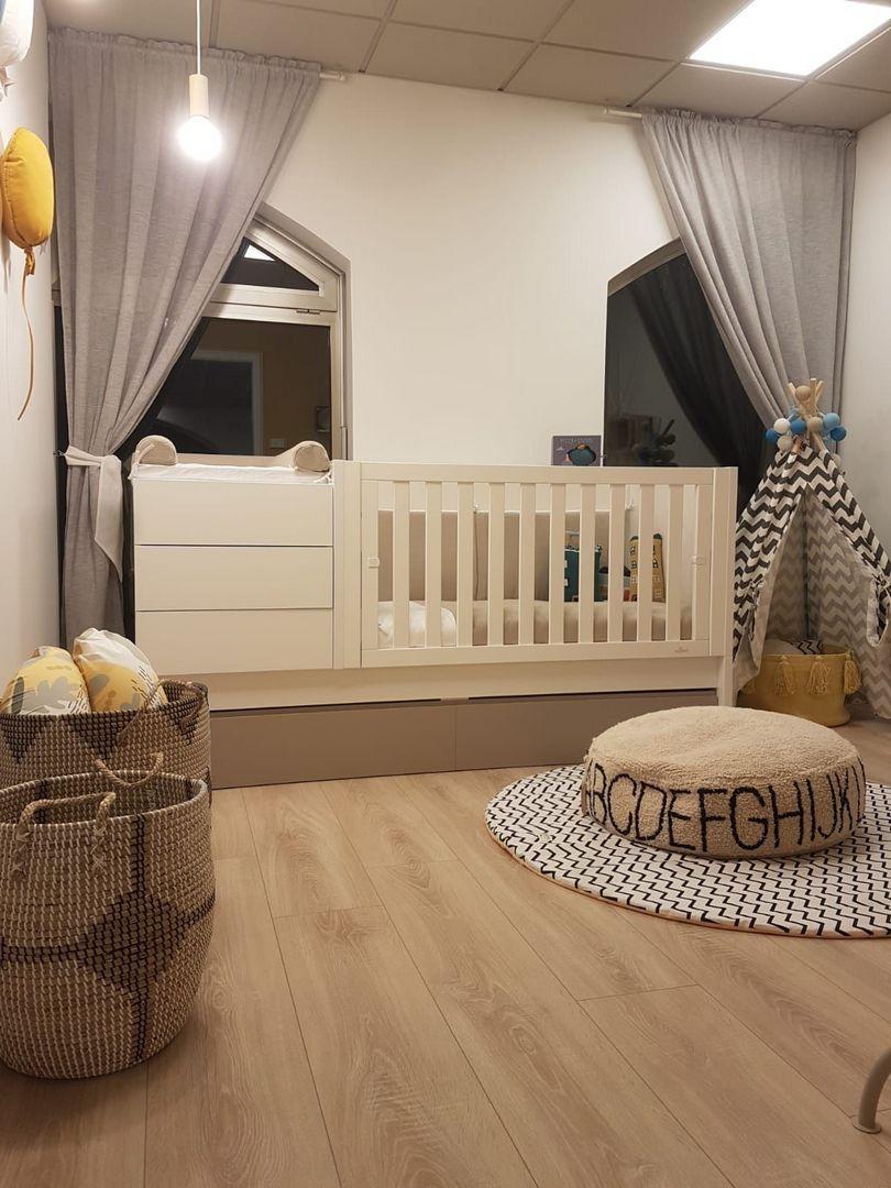 Baby-Room-1707