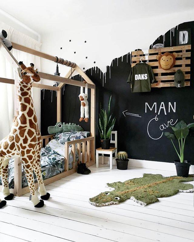 Baby-Room-0900