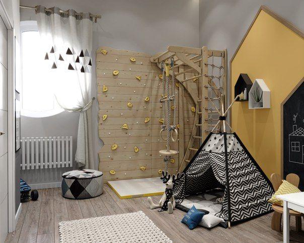 Baby-Room-0269
