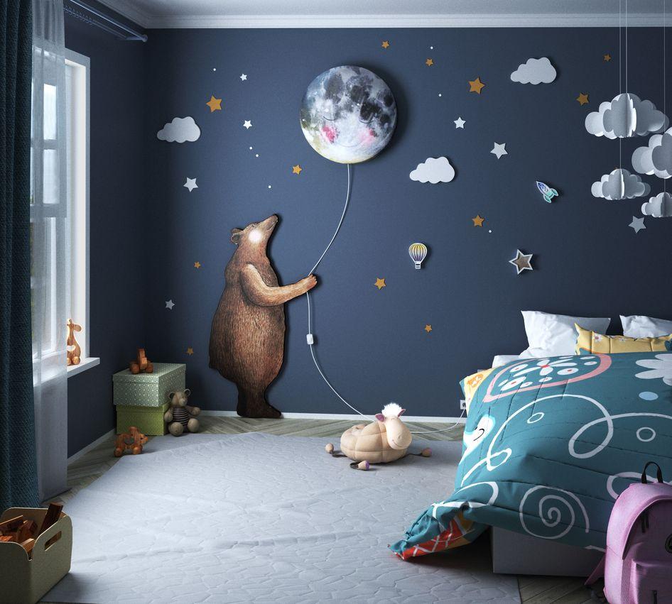 Baby-Room-1202