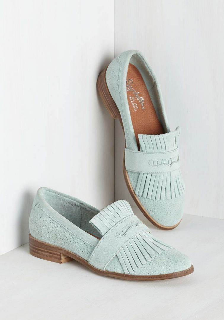 casual-shoes-0278