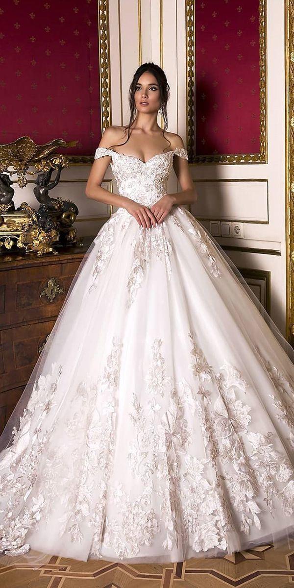 Wedding-Dresses-1704