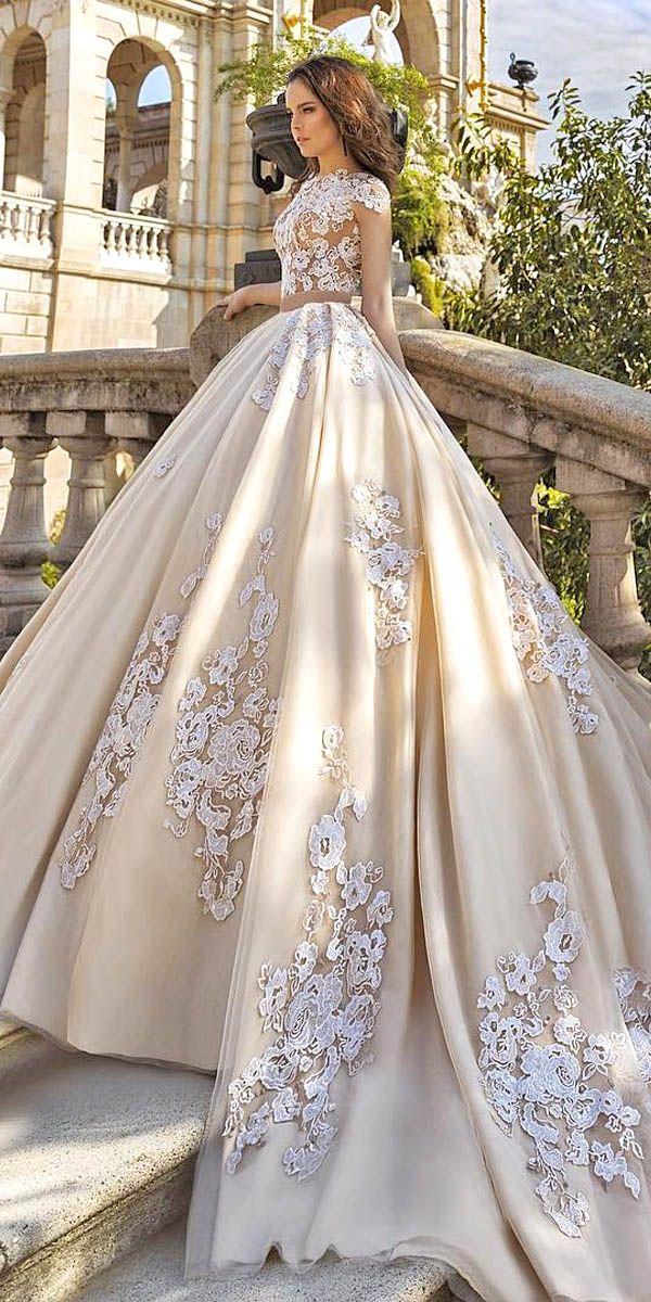 Wedding-Dresses-1860