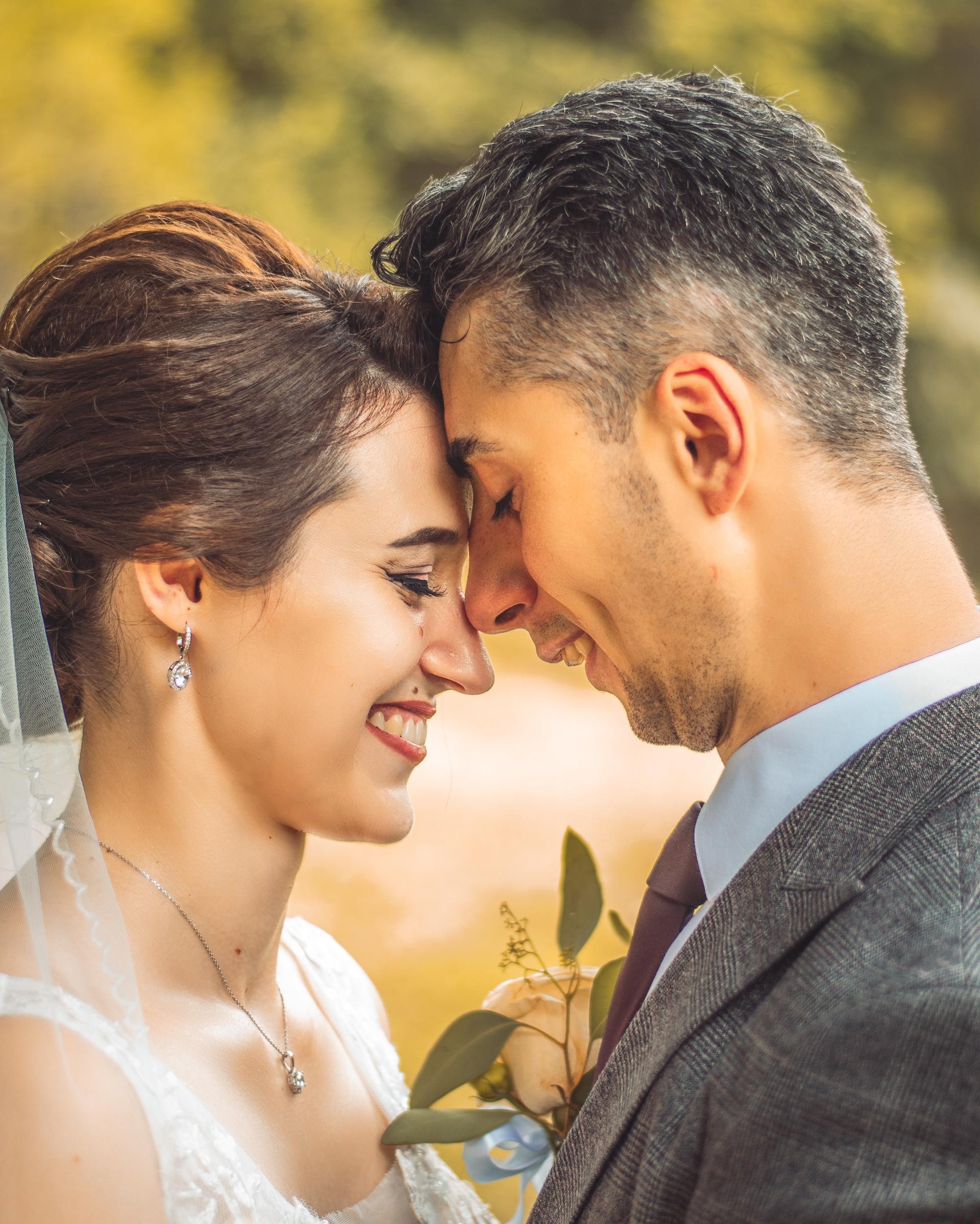 Wedding-Dresses-3845
