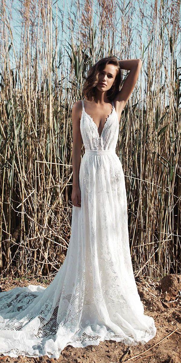 Wedding-Dresses-2982
