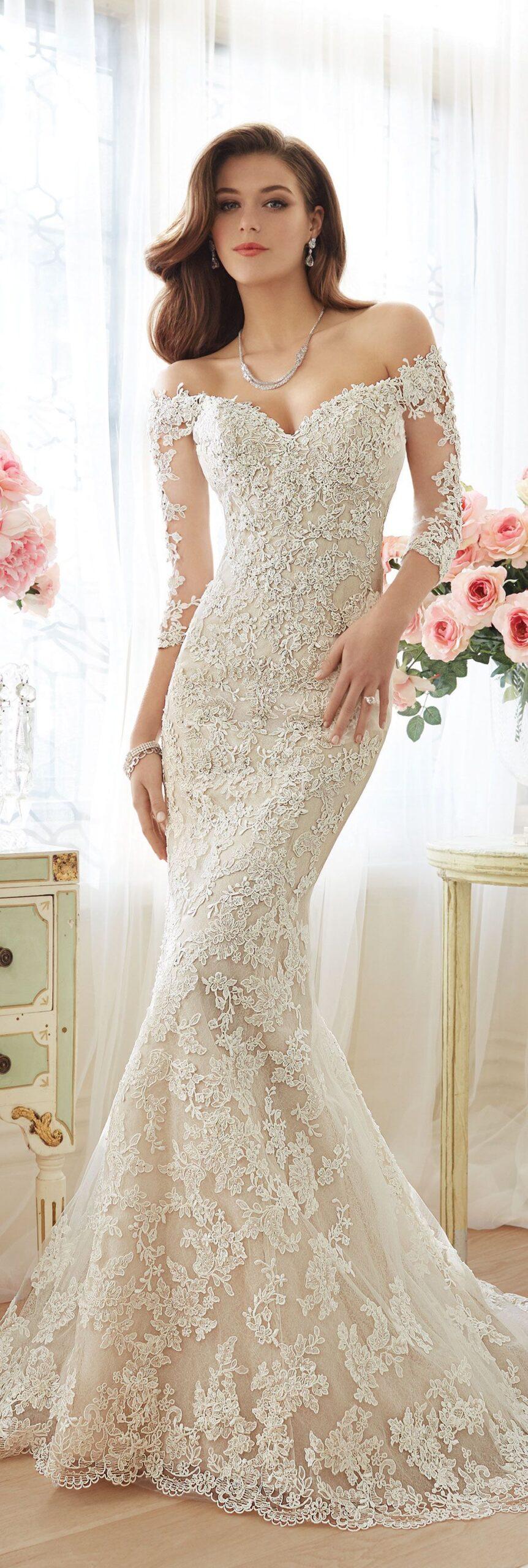 Wedding-Dresses-1666