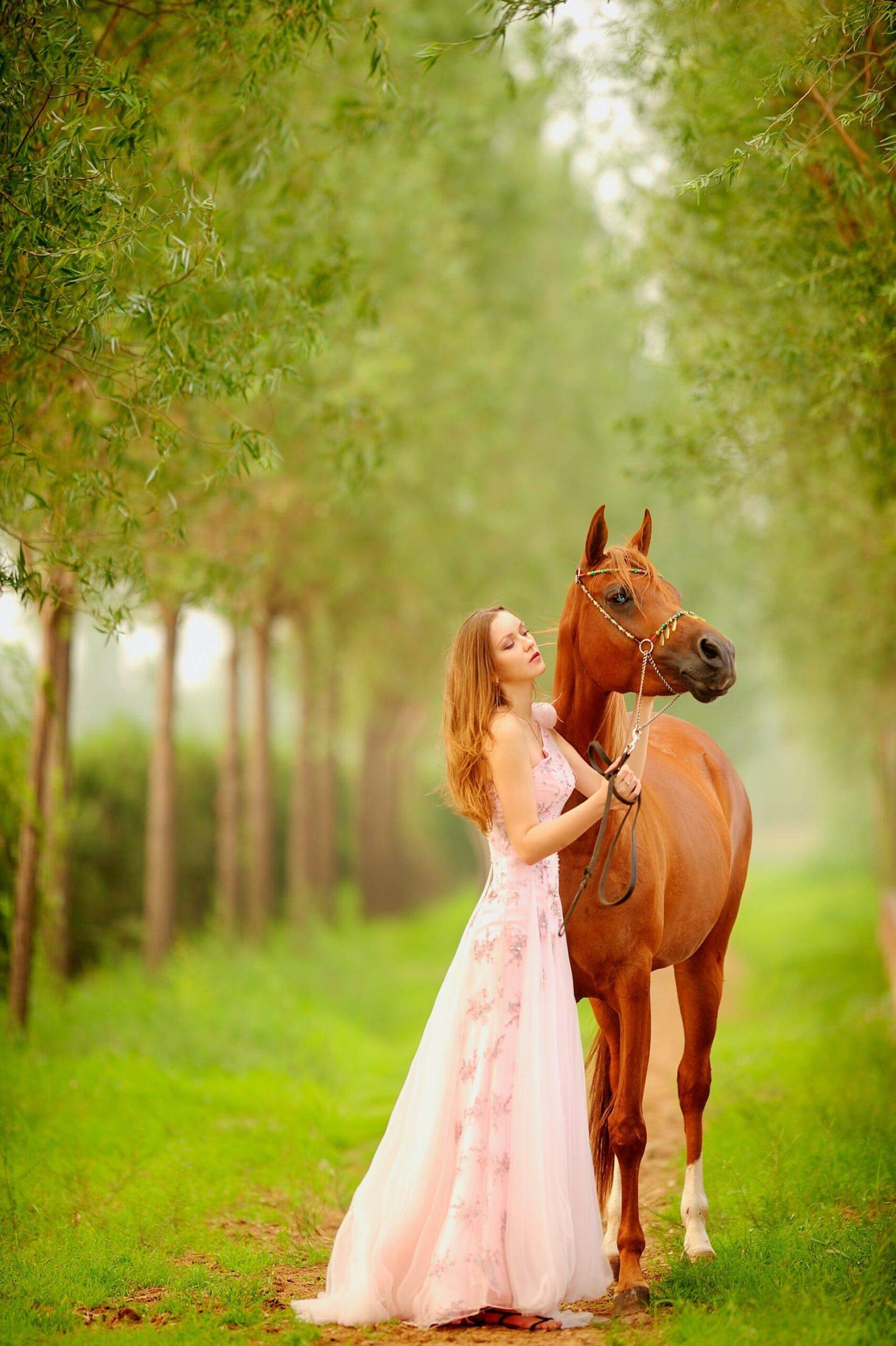 Wedding-Dresses-3414