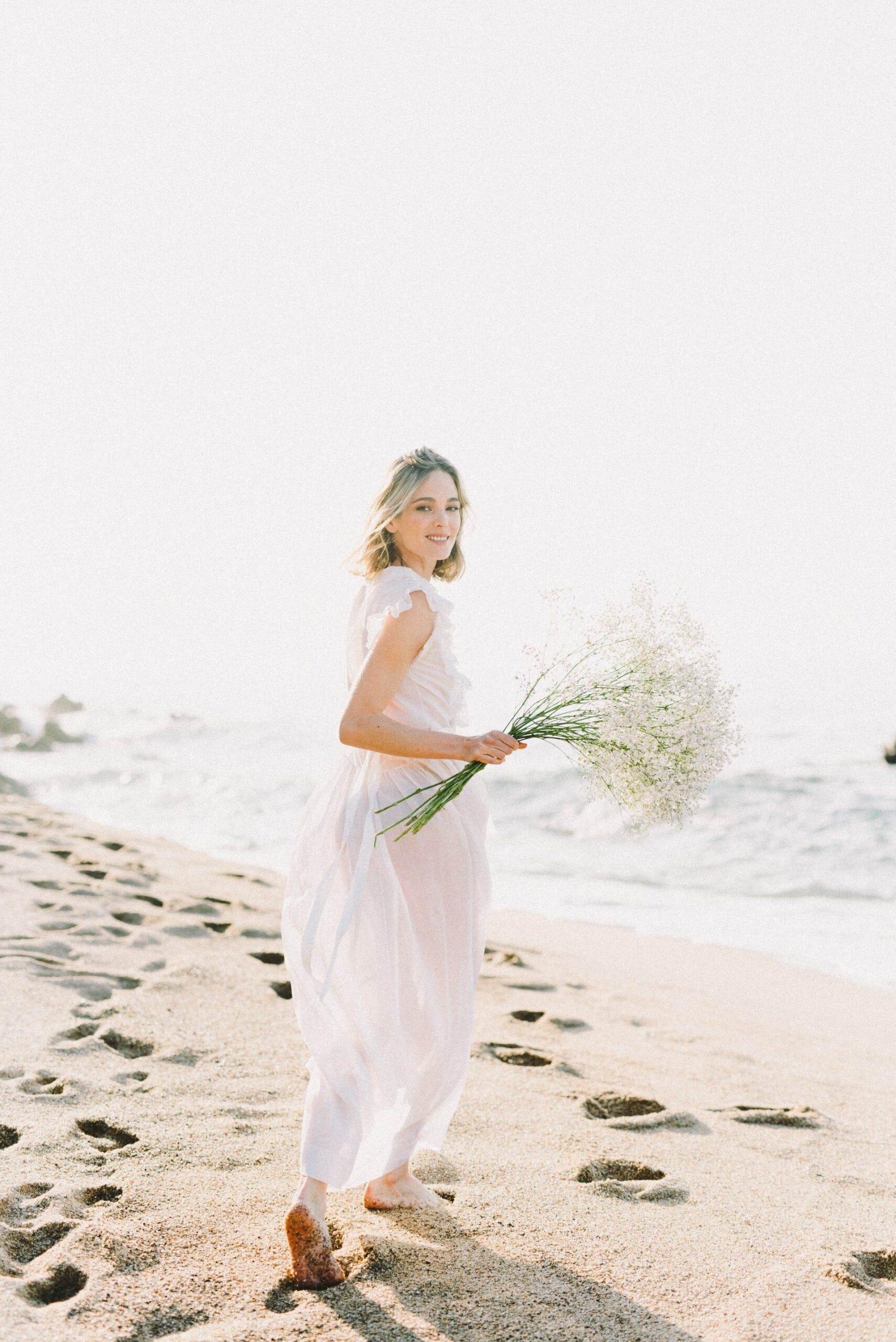 Wedding-Dresses-3639