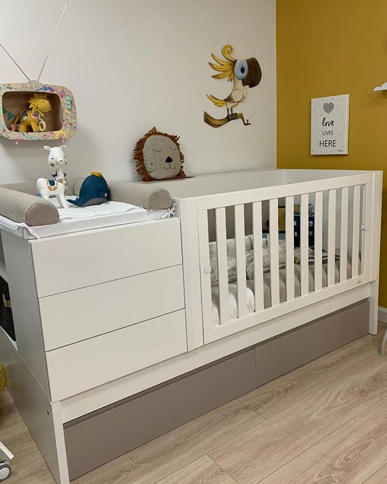 Baby-Room-0789