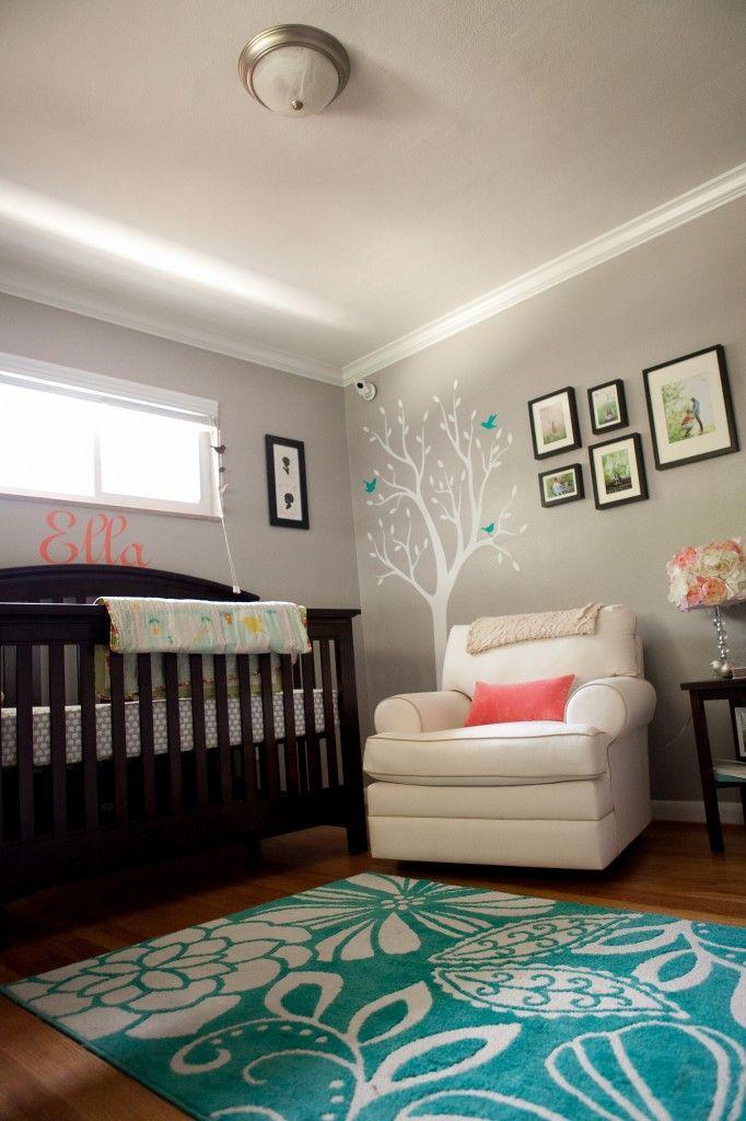 Baby-Room-1112