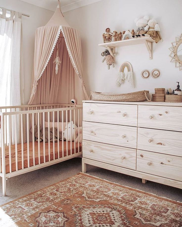 Baby-Room-1686