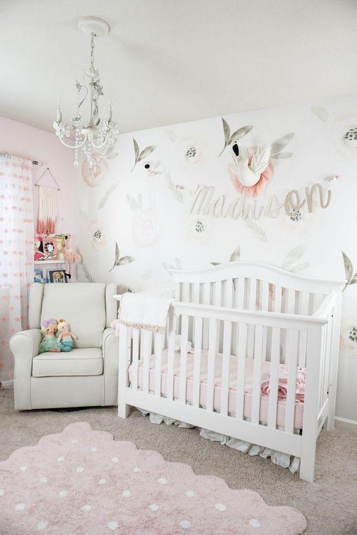 Baby-Room-0778